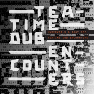 Teatime Dub Encounters - EP Mp3 Download
