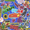 Frank Carter & The Rattlesnakes - Go Get a Tattoo (feat. Lynks) artwork