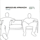 Groove Armada - I See You Baby (Fatboy Slim Remix) [feat. Gramma Funk]