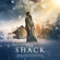 Various Artists - The Shack (Music from and Inspired By the Original Motion Picture)