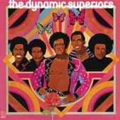 The Dynamic Superiors - Leave It Alone