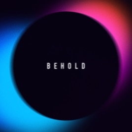 Ghost Ship – Behold – Single [iTunes Plus M4A] | iplusall.4fullz.com