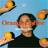 Download lagu Rocketman - Orange Coffee (Slumbers Mix).mp3