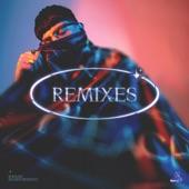 Rohaan - Dwidala - Mat Zo Remix