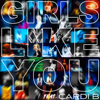Girls Like You (feat. Cardi B) - Maroon 5