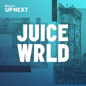 Up Next Session: Juice WRLD Mp3 Download