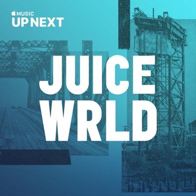 Up Next Session: Juice WRLD MP3 Download