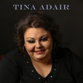 Tina Adair - I Can't Get You Off of My Mind