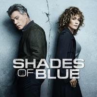 Télécharger Shades of Blue, Saison 3 (VOST) Episode 10
