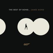 The Best Of Bond... James Bond - Multi-interprètes