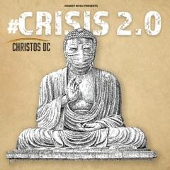 Crisis 2.0