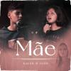 Mãe - Kaleb e Josh mp3