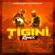 Download Tigini (feat. Franglish) [Remix] - Kikimoteleba Mp3