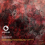 Dave Owen, Revival & Glen E Ston - Got 2 Have U