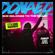 EUROPESE OMROEP | She Belongs to the Night - EP - Donae'o, Etta Bond & DJ Supa D