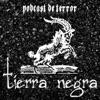 Tierra Negra - Terror (Tierra Negra - Terror)