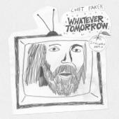 Whatever Tomorrow (Soulwax Remix) - Single