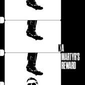 A Martyr's Reward