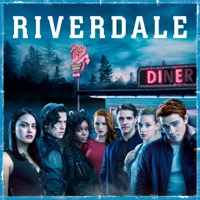 Riverdale: Season 1-2 (iTunes)
