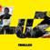 Thalles Roberto - Luz - Parte 1 - EP
