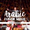 Arabic Flavor Music - Sépulcral artwork