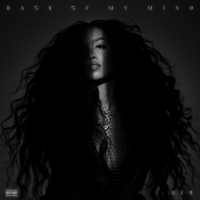 Back of My Mind (Apple Music Edition)
