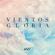Vientos de Gloria (Sopla Hoy) - New Wine