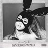 dangerous-woman-bonus-tracks-edition