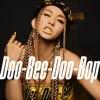 Doo-Bee-Doo-Bop by 倖田來未