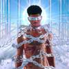 Lil Nas X & Jack Harlow - INDUSTRY BABY  artwork