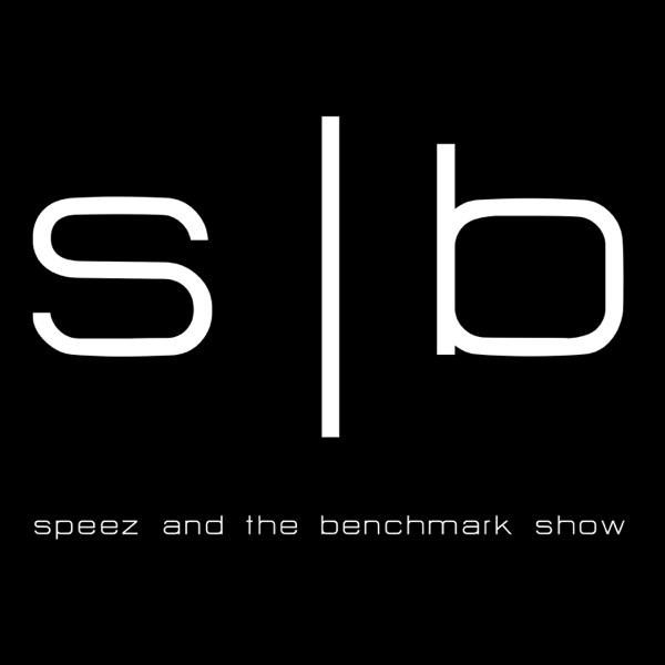 Speez & The Benchmark Show