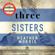 Heather Morris - Three Sisters