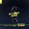 AVIRA & Diana Miro - The Worship (KC Lights Extended Remix)