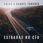 Estradas no Céu (feat. Raquel Tavares)