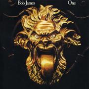 Nautilus - Bob James - Bob James
