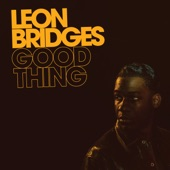 Leon Bridges - Mrs.