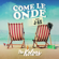 Come le onde (feat. J-AX) - The Kolors