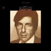 Leonard Cohen - Hey, That's No Way To Say Goodbye