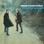 Simon & Garfunkel - April Come She Will