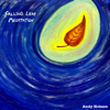 Falling Leaf Meditation - Andy Hobson