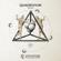 Various Artists - Quadrivium, Vol. 02 - EP