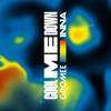 Gromee & Inna - Cool Me Down artwork