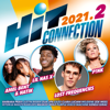 Various Artists - Hit Connection 2021.2 artwork