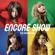 Encore Show - SCANDAL (JP)