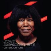 Joan Armatrading - Like