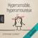Stéphane Clerget - Hypersensible, hyperamoureux