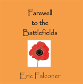 Farewell to the Battlefileds - EP