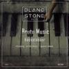 Backstabber - Single, Brutu Music