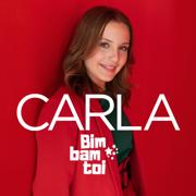 Bim bam toi (Junior Eurovision 2019 / France) - Carla