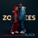 That's How It Goes (feat. 6LACK) - Zoe Wees